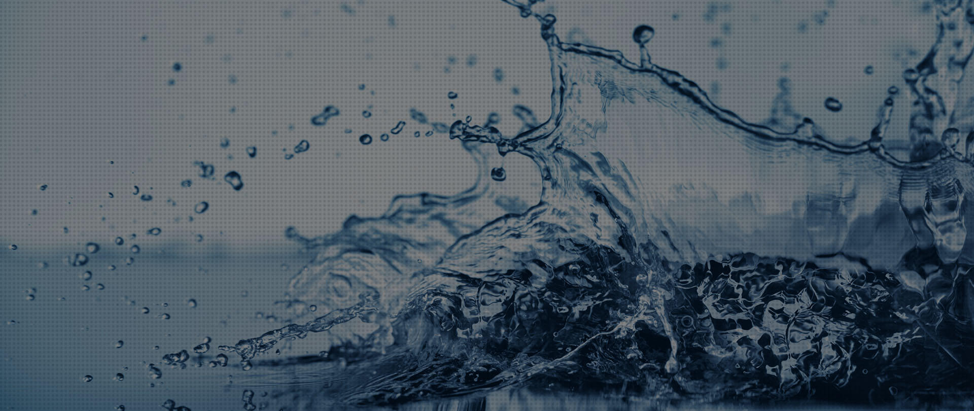 Dönmez Saf Su